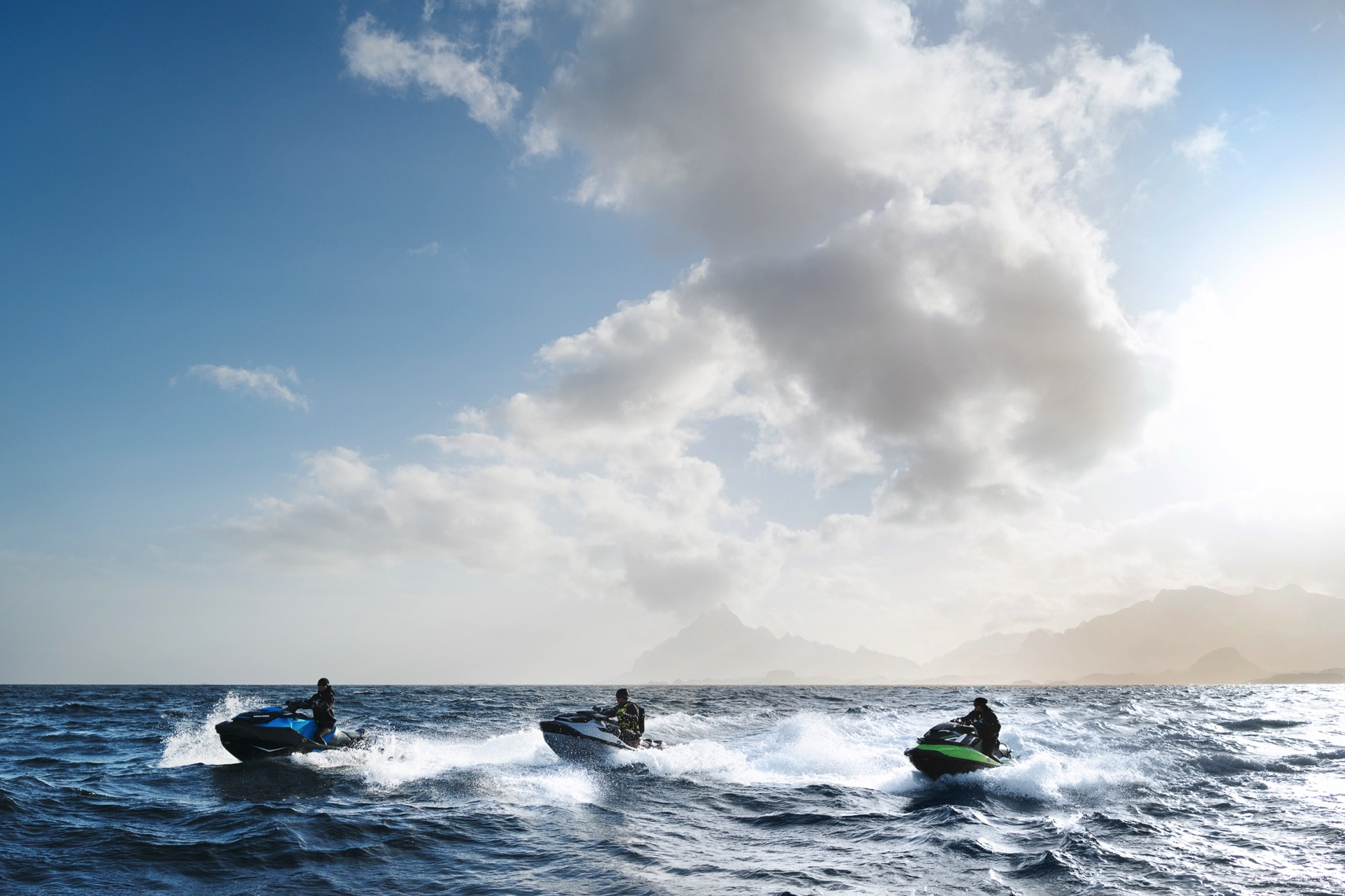 SEA-DOO_NORWAY_5284