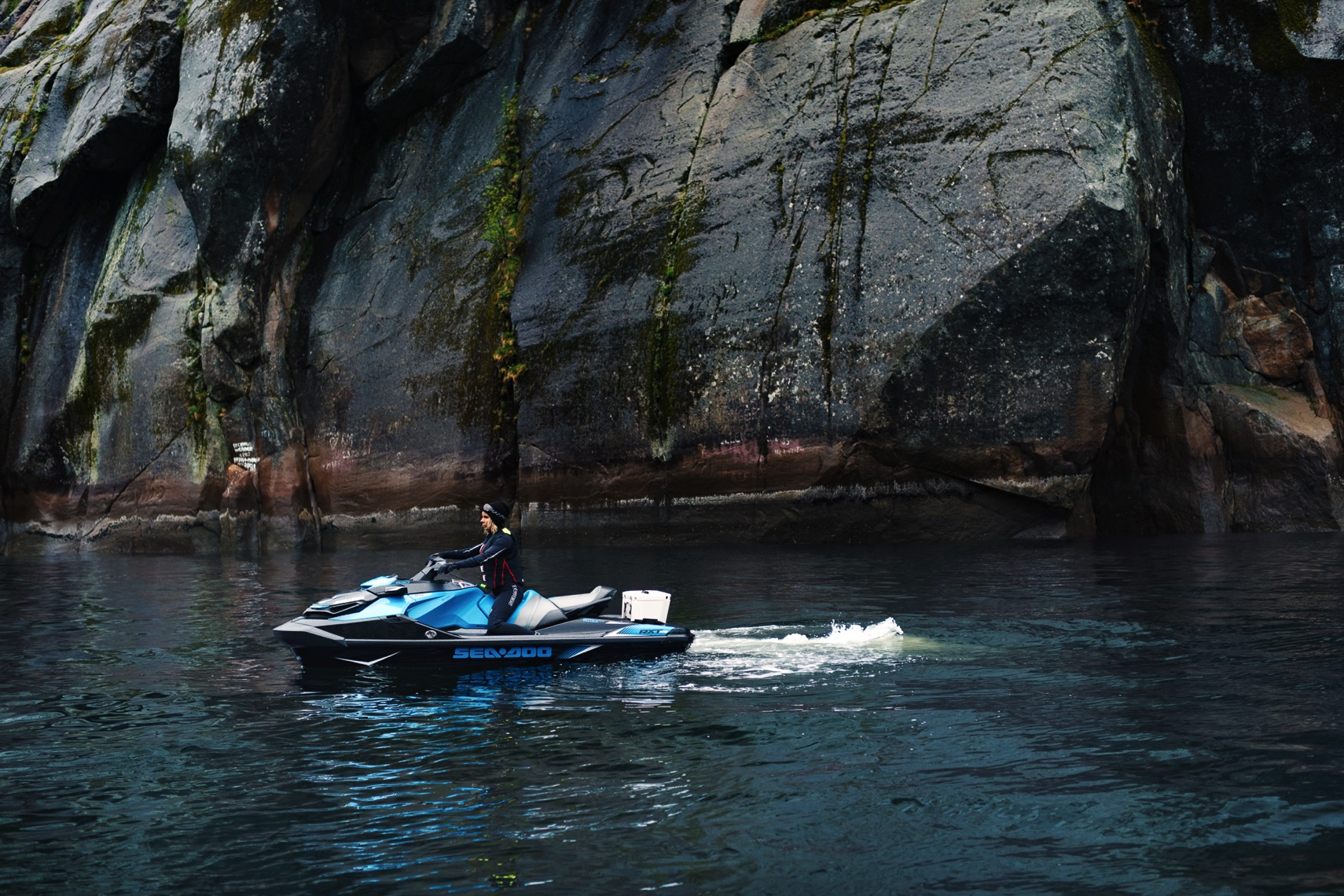SEA-DOO_NORWAY_5817