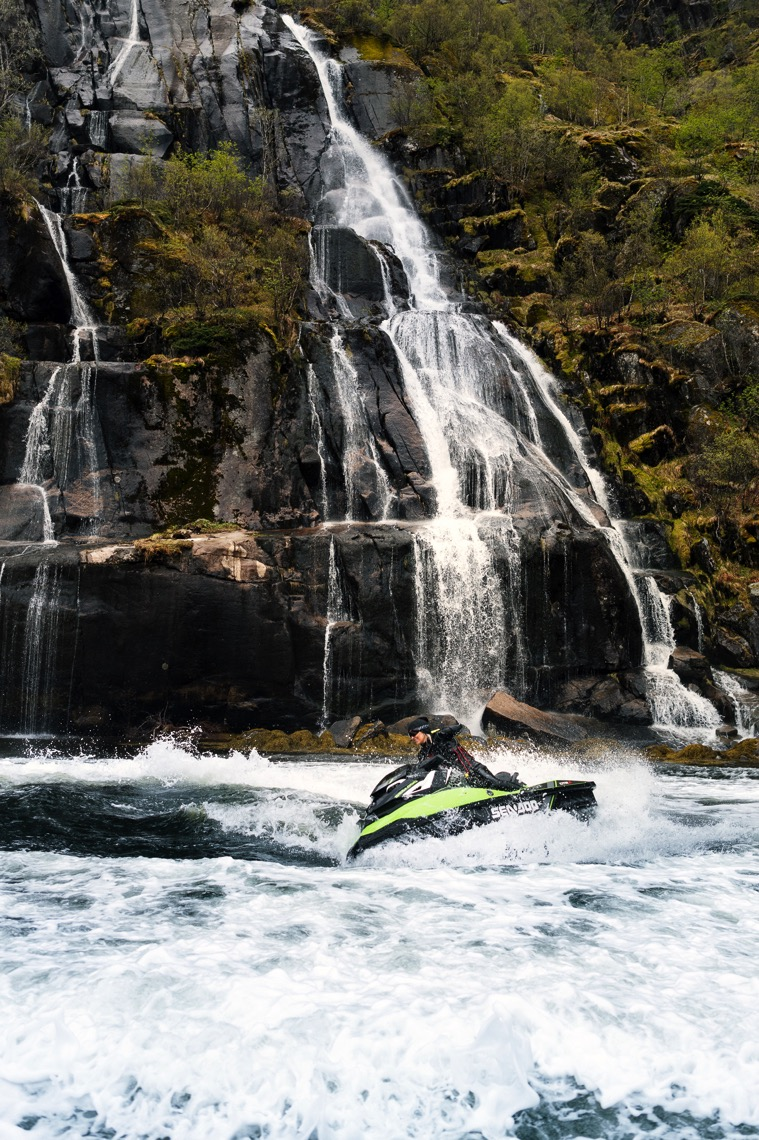 SEA-DOO_NORWAY_6359